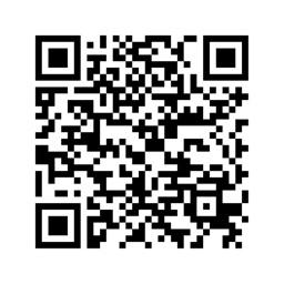 QR Code Scanner Premium