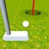 One Putt Golf