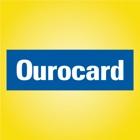 Ourocard - Cartão de crédito. icon
