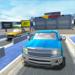 Diesel Drag Racing Pro Hack Online Generator