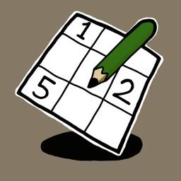 SudokuFriend