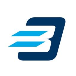 Mobile Portal BMG
