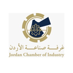 Jordan Chamber of Industry