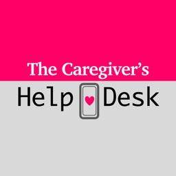 The Caregivers Help Desk