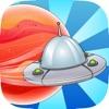 Air Wings Intergalactic - iPhoneアプリ