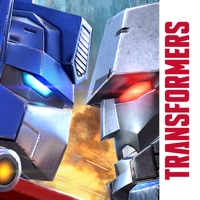 Transformers: Earth Wars Hack Resources Generator online