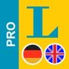 Englisch XL Pro Wörterbuch - iPhoneアプリ