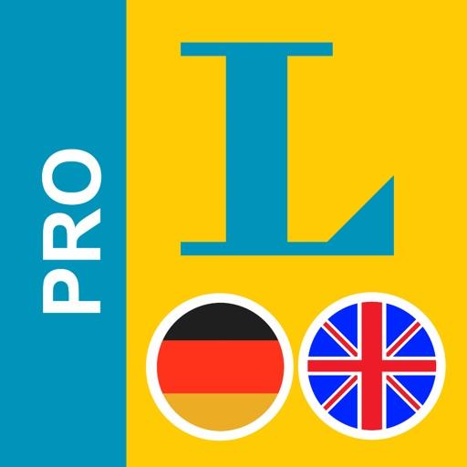 German English XL Dictionary