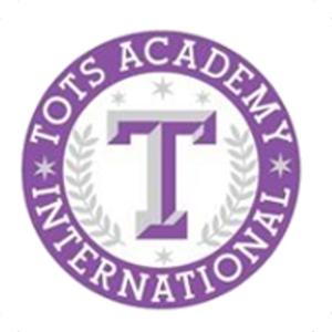 Tots Academy