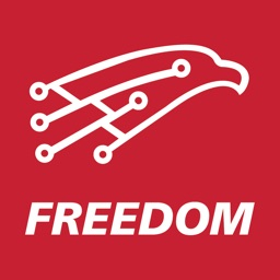 Freedom Mobile Access
