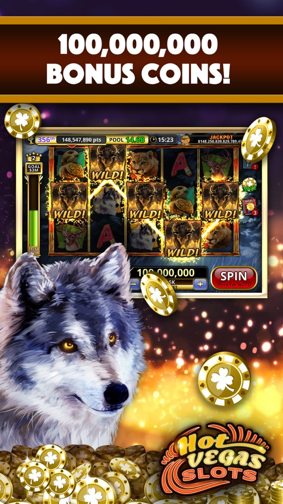 austin powers casino Online
