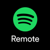 Remote for Spotify Business