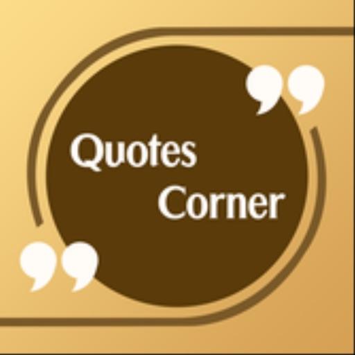 Quotes Corner
