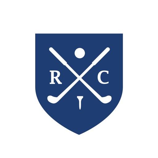 Randy Chang Golf School