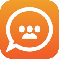 CloutHub: Social Networking