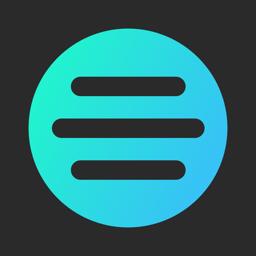 Ícone do app Crypton - BTC Crypto Tracker