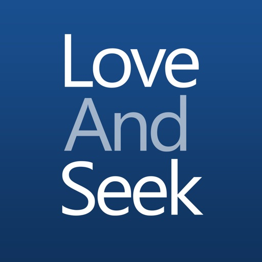 Love and Seek
