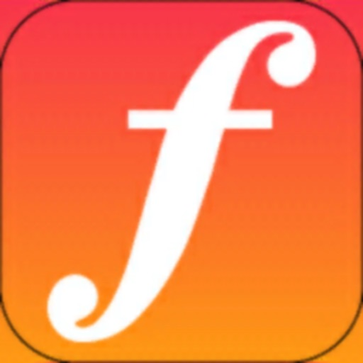 Fanfare-ファンファーレ-