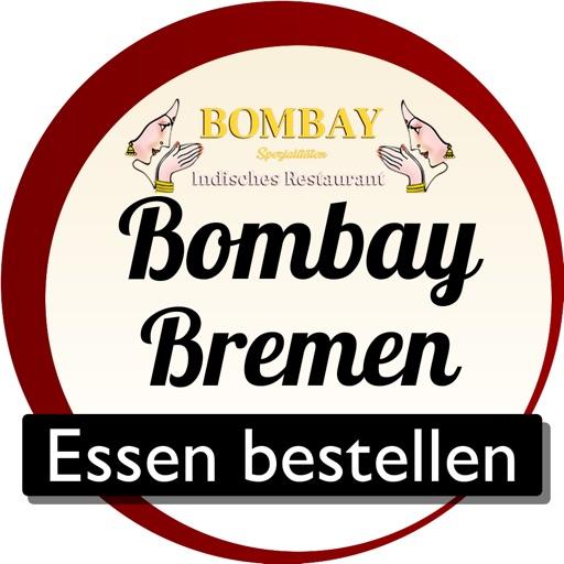 Bombay Bremen