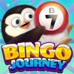 Bingo Journey!Real Bingo Games Hack Online Generator  img