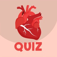 Human Body & Health: Quiz Game free Coins hack