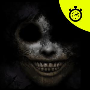 Mental Asylum Lite - Games app