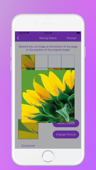 Biccm Jigsaw Fun screenshot 5