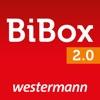 BiBox 2.0