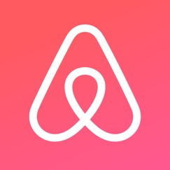 Airbnb app tips, tricks, cheats