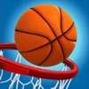 Basketball Stars™ - iPadアプリ