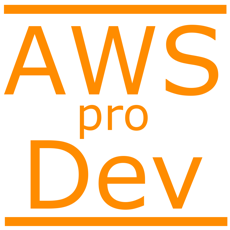 ‎AWS Certified Developer A. PRO
