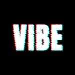 VIBE Fondos de pantalla 4K