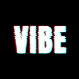 VIBE Aesthetic wallpaper 4K