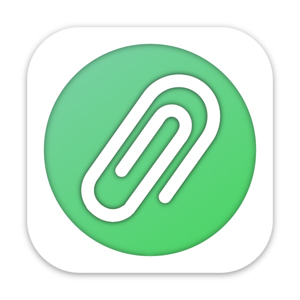 easyCopy - Clipboard manager