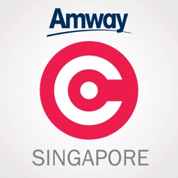 Amway Central Singapore