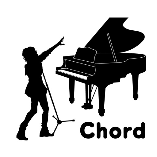 Piano Perfect Chord