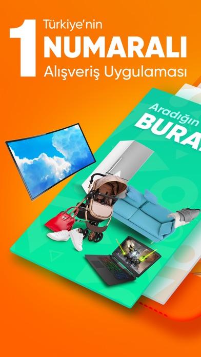 download Hepsiburada indir ücretsiz - windows 8 , 7 veya 10 and Mac Download now
