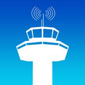 Liveatc Air Radio app review