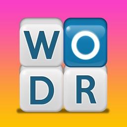 Word Stacks