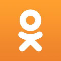 ОК – the social network