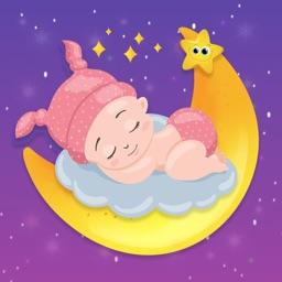 Baby Sleep Sounds: Baby Sleep