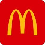 105.McDonald's