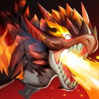 Knights & Dragons - RPG Hack Time Generator online
