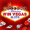 WIN Vegas: Machines à Sous 777