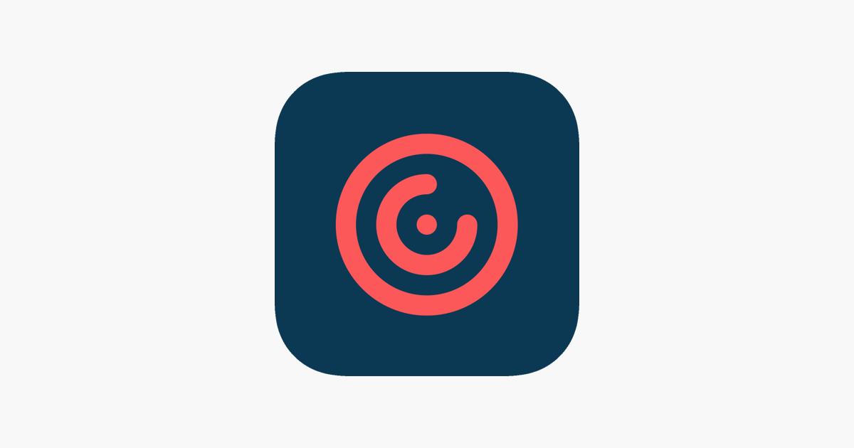 Edo Su App Store