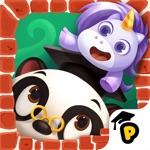 Dr. Panda Stad: Dierenpark