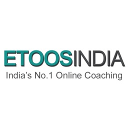 EtoosIndia