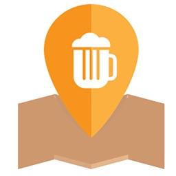The Bar App.