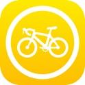 Abvio Inc. - Logo
