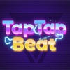 TapTap Beat - iPadアプリ